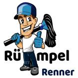 Rümpel Renner