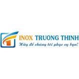 inoxtruongthinh