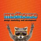 Madhouse Media Ltd
