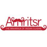 Amritsr Restaurant - The Maharaja of Indian Cuisine