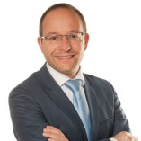 global office Markus Mladenowic