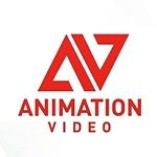 AnimationVideo