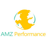 AMZ - Performance