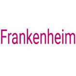 Frankenheim Personalberatung