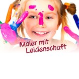 Malermeister- und Technikerbetrieb Friedrich- Wilhelm Franke