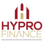 HYPRO FINANCE GmbH