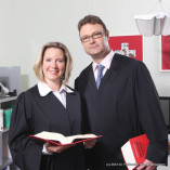 Dr. Fassbender Rechtsanwälte