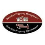 Guardian Property Management