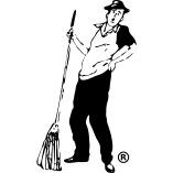 Reinigungsservice Streche