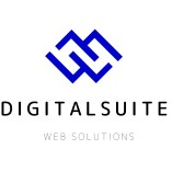 Digitalsuite