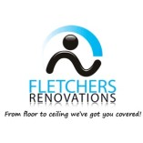Fletchers renovations