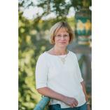 Rechtsanwältin Pia Kaul-Gemmer