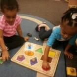 Cornerstone Childrens Learning Center