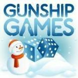 Gunship Games