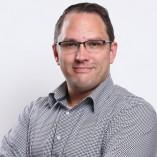 Maklerbüro Marco Reinholz
