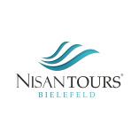 Nisan Tours
