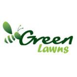 Green Lawns Inc