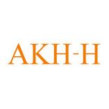 Rechtsanwälte Aslanidis, Kress & Häcker-Hollmann Partnerschaftsgesellschaft mbB