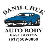 Danilchuk Auto Body