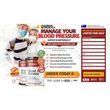 Guardian Blood Balance Australia