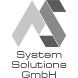 M&S SystemSolutions GmbH