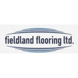 Fieldland Flooring