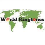 worldringtones
