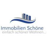 Immobilien Schöne GmbH
