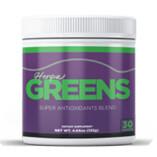 herpa greens reviews