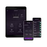 nighthawk-app