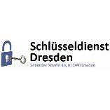 Schlüsseldienst Dresden