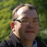 Marcel Wetter