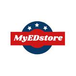 MYEDStore