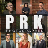 PRK Photographer