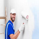 Real Painters London