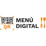 Carta Digital QR