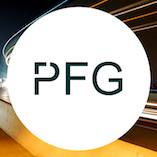 PFG GmbH