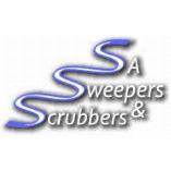sasweepersandscrubbers