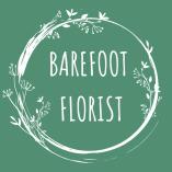 Barefoot Florist