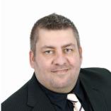 Allianz Generalvertretung Michael Sander