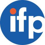 IFP Cayman