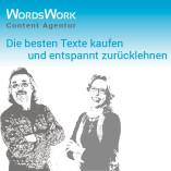 WordsWork Content-Agentur
