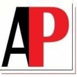 AP Management LORENZ - Arbeits- & Personalvermittlung