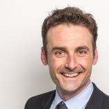 Simon Meggle