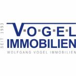 Vogel Immobilien logo