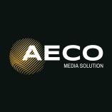 AECO MEDIA SOLUTION