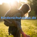 Kinderschutzplus.de