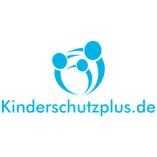 Kinderschutzplus.de logo