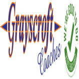 Grayscroft Bus Services Ltd