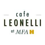 Cafe Leonelli